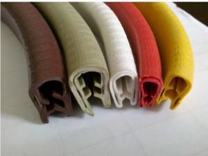PVC钢带复合装饰条
